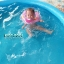 สระว่ายน้ำเป่าลม Intex (6 ฟุต) thumbnail 23