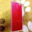 TPU กากเพชร (มีเเหวนตั้งได้) VIVO V5(Y67)/V5S/V5 Lite(ใช้เคสตัวเดียวกัน) thumbnail 6