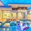 HR 3060 บ้านพักหัวหิน บ้านไดโน 3 ( คาราโอเกะ ) thumbnail 5