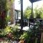 HR 3037 บ้านพักหัวหิน บ้านสวนวิลล่า คาราโอเกะไฟเธค thumbnail 4