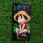 TPU ลายเส้นนูน ลีฟู่ Huawei P20 Plus/P20 Pro(ใช้เคสตัวเดียวกัน) thumbnail 3