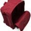 กระเป๋า Fjallraven Kanken Mini สี แดงเลือดหมู Ox Red พร้อมส่ง thumbnail 3