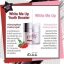 Malissa Kiss White Me Up Youth Booster Overnight Mask 30ml thumbnail 4