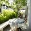 บ้านแฝด 2 ชั้นมบ.ไลฟ์ ซิตี้ โฮม สุขุมวิท-อ่างศิลา อ.เมือง thumbnail 18