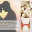 ช่อตุ๊กตาหมีสีครีม-น้ำตาล thumbnail 3