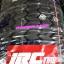 ยางนอก IRC ขอบ 17 ขนาด 130/70-17 ลาย RT01 ฟันเลื่อย TL ยางนอกมอเตอร์ไซด์ thumbnail 1