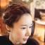 ต่างหูสไตล์เกาหลี A016-A017 thumbnail 10