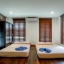 HR5018 บ้านพักหัวหิน บ้านบาหลี พร้อมสระว่ายน้ำส่วนตัว thumbnail 21