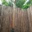 HR2009 บ้านพักชะอำ บ้านวันใส คาราโอเกะ สระว่ายน้ำส่วนตัว thumbnail 14