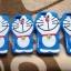 ซิลิโคนแมวสีฟ้าเต็มตัว iphone5/5s thumbnail 2