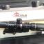 New.สโครปยิงเร็ว AIM SPORTS 1.5-4x30 DUAL ILL.CQB ราคาพิเศษ