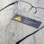Rodenstock 2016 โปรโมชั่น กรอบแว่นตาพร้อมเลนส์ HOYA ราคา 5,900 บาท thumbnail 4