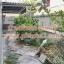 บ้านแฝด 2 ชั้น ม.มณีแก้ว บางแสน ต.แสนสุข อ.เมือง จ.ชลบุรี thumbnail 14