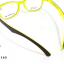 PLASTA P32 โปรโมชั่น กรอบแว่นตาพร้อมเลนส์ HOYA ราคา 2200 บาท thumbnail 6