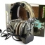 New.Z.Tactical Comtac I Headset Z054 Comtac I Headset Color:Olive Drab With New Military Standard Plug Not include PTT ราคาพิเศษ