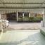 บ้านเดี่ยวชั้นเดียว มบ.ทวีทรัพย์ ต.สำนักบก อ.เมืองชลบุรี thumbnail 8