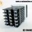 ขายTemperature Omron Model:E5CN-R2H03T-FLK (สินค้าใหม่) thumbnail 3