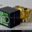 Soleniod Valve Model:ASCOSCG238A046 thumbnail 2