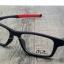 OAKLEY OX8117-01 Crosslink High Power โปรโมชั่น กรอบแว่นตาพร้อมเลนส์ HOYA ราคา 5,700 บาท thumbnail 2