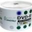Smartbuy DVD-R 16X Printable (50 pcs/Plastic Wrap)
