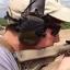 New.อิเลคทรอนิค IMPACT SPORT อิม แพค สปอร์ต ตัดเสียงปืนขยายเสียงพูดคุย ราคาพิเศษ 3,500 บาท