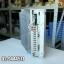 AC SERVO DRIVE MITSUBISHI Model: MR-H100BN-H thumbnail 1