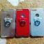 TPU กากเพชร (มีเเหวนตั้งได้) iphone7 plus/iphone8 plus(ใช้เคสตัวเดียวกัน) thumbnail 1