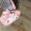 กระเป๋า Sanrio thumbnail 13