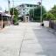 ทาวน์เฮ้าว์ 2 ชั้น หมู่บ้านลินดาเฮาว์ ต.หนองตำลึง อ.พานทอง thumbnail 16