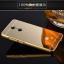 BP.อลูมิเนียมหลังสไลด์ Mirror Xiaomi Redmi Note4 thumbnail 1