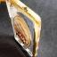 TPU Princess(มีแหวนตั้งได้) Huawei Y6II(Y62) thumbnail 4