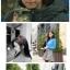 ที่คาดผมสไตล์เกาหลี thumbnail 3