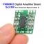 PAM8403 Digital Amplifier Board 2x3.2W Two Channel Stereo Class D thumbnail 1