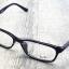 Rayban RB 5318D 2000 โปรโมชั่น กรอบแว่นตาพร้อมเลนส์ HOYA ราคา 2,900 บาท thumbnail 2