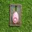 TPU Princess(มีแหวนตั้งได้) Oppo R7 plus thumbnail 4