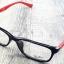 Rayban RB 5318D 2475 โปรโมชั่น กรอบแว่นตาพร้อมเลนส์ HOYA ราคา 2,900 บาท thumbnail 2