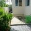 บ้านเดี่ยวชั้นเดียว มบ.รินลดา ต.มาบโป่ง อ.พานทอง ชลบุรี thumbnail 13
