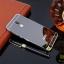 BP.หลังสไลด์ Mirror Huawei Nova2i thumbnail 4