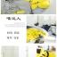 Pre-order ผ้าปูที่นอน มีแบบเยอะ เลือกด้านในค่ะ thumbnail 8