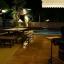 HR2009 บ้านพักชะอำ บ้านวันใส คาราโอเกะ สระว่ายน้ำส่วนตัว thumbnail 4