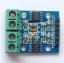 Motor Drive Module (L9110S) thumbnail 1