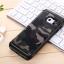 NX Case ลายพรางเขียว S7 thumbnail 1