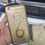 NiDE เคสประกบขอบเพชร iphone6/6s thumbnail 3