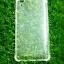 TPUใส กันกระแทก Huawei Y6II(Y62) thumbnail 1