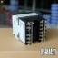 ขายTEMPERATURE OMRON รุ่น E5CC-QX3A5M-000 thumbnail 2