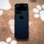เคสเหน็บเอว สไลด์เก็บ(2ชิ้น) iphone7 plus/iphone8 plus(ใช้เคสตัวเดียวกัน) thumbnail 2