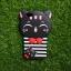 ซิลิโคนแมวนำโชค(ใหม่) Oppo R9S thumbnail 3