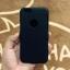 เคสเหน็บเอว สไลด์เก็บ(2ชิ้น) iphone5/5s/se thumbnail 2