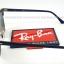Rayban RX 3016 W0365 โปรโมชั่น กรอบแว่นตาพร้อมเลนส์ HOYA ราคา 4,200 บาท thumbnail 5