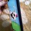 TPU ลายเส้นนูนแม่วัวตัวโต VIVO Y55/Y55S(ใช้เคสตัวเดียวกัน) thumbnail 6